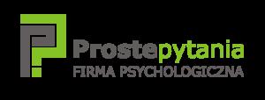 Psycholog Iława - Doradztwo Proste Pytania